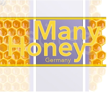 Many Honey